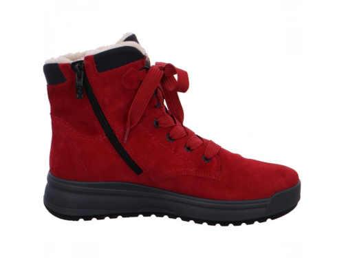 Izolowane, wysokiej jakości niskie buty