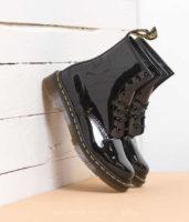 Buty damskie z nutą ekstrawagancji