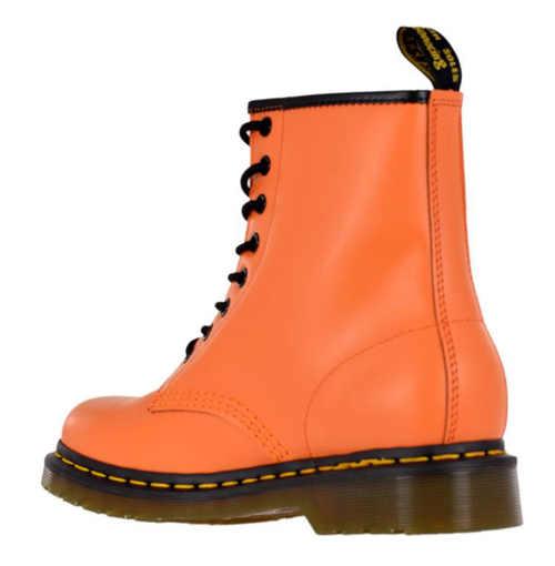 Wysokiej jakości buty damskie